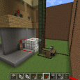 ElevatorControl 1.01, a set of programs for ComputerCraft 1.481 to control RedPower 2.0.6 (Tekkit Lite 0.5.7), allows you to build elevators in Minecraft with a variety of features.