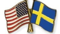 Long awaited update from this American on Becoming an Expat in Sweden.