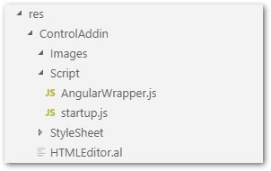 how to add code asynchronously js
