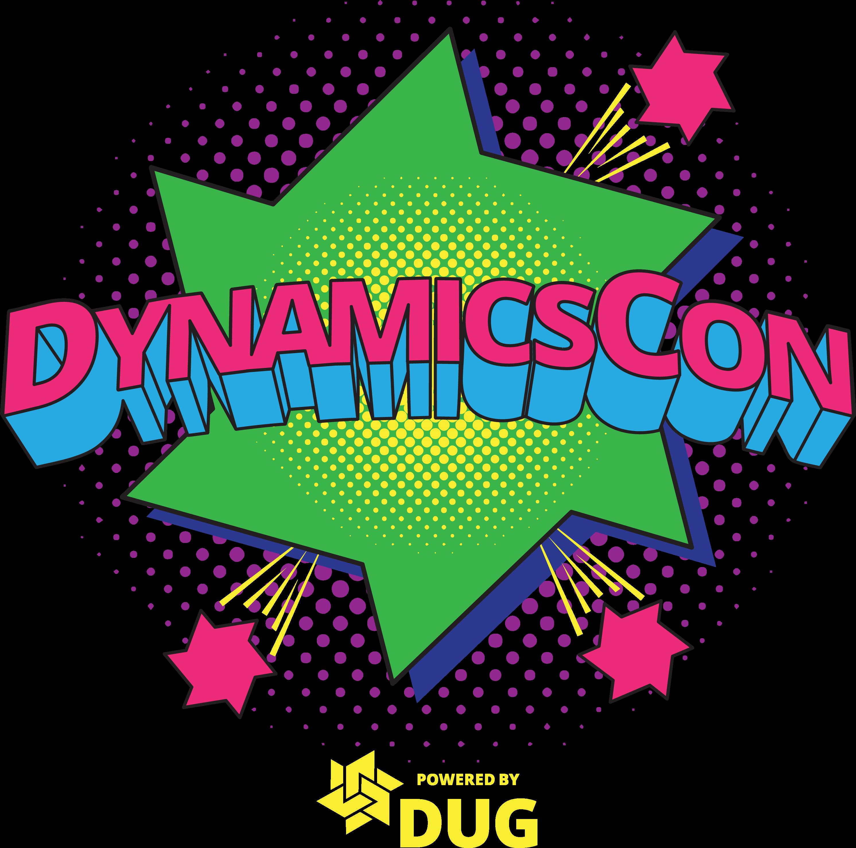 DynamicsCon 2021
